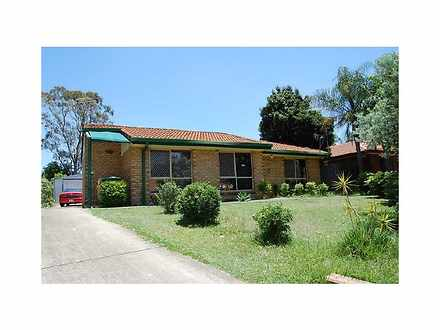 75 Anchusa Street, Kingston 4114, QLD House Photo