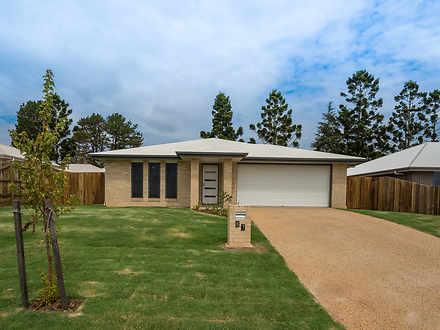 87 Entabeni Drive, Kearneys Spring 4350, QLD House Photo