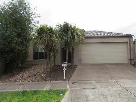 4 Port Road, Doreen 3754, VIC House Photo