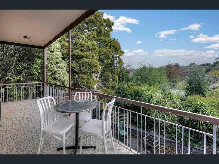 57 Tram Road, Doncaster 3108, VIC House Photo