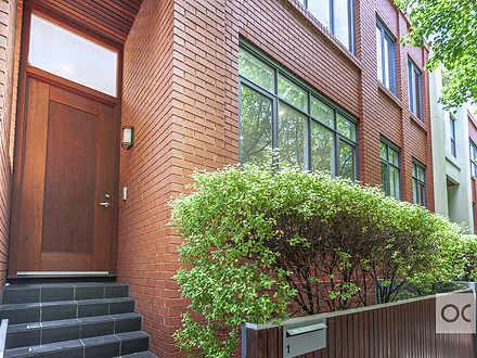 1/70 Rundle Street, Kent Town 5067, SA Apartment Photo