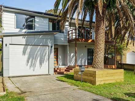104 Lakedge Avenue, Berkeley Vale 2261, NSW House Photo