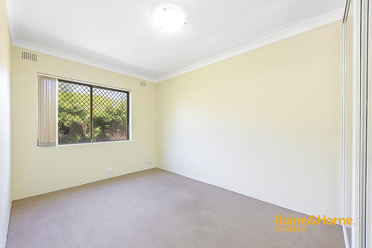 2/21 Swan Avenue, Strathfield 2135, NSW Unit Photo
