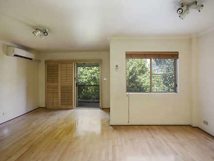 13/219 Chalmers Street, Redfern 2016, NSW Apartment Photo