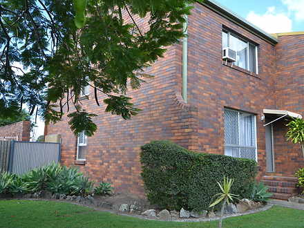 1/20 Hammel Street, Beenleigh 4207, QLD Townhouse Photo