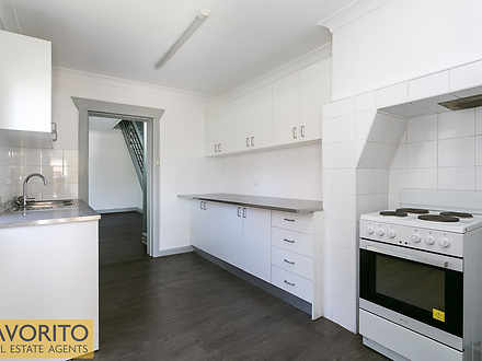 1/293-295 Canterbury Road, Canterbury 2193, NSW Unit Photo