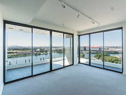 1206/26 Levey Street, Wolli Creek 2205, NSW Apartment Photo