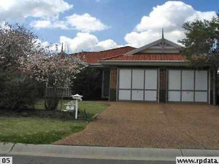 5 Timbara Court, Wattle Grove 2173, NSW House Photo