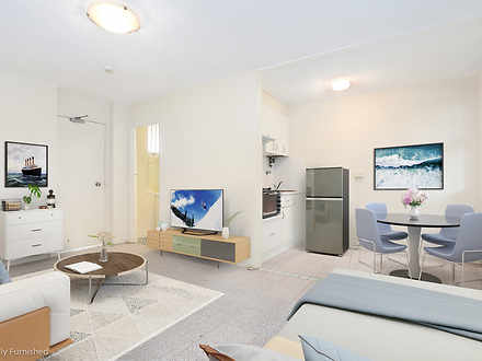 8/54A Hopewell Street, Paddington 2021, NSW Studio Photo