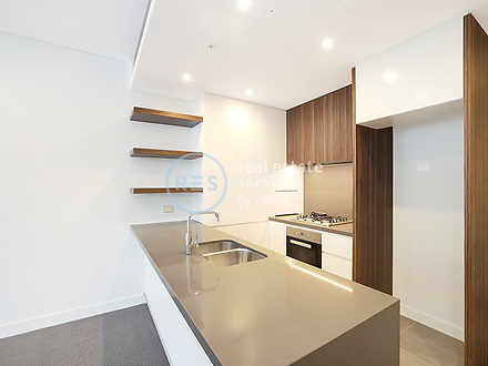 518/1A The Crescent, Glebe 2037, NSW Apartment Photo