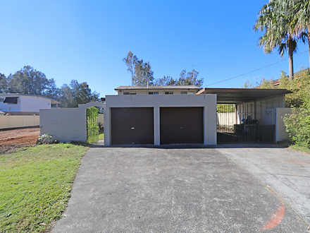 1/287 Lakedge Avenue, Berkeley Vale 2261, NSW House Photo