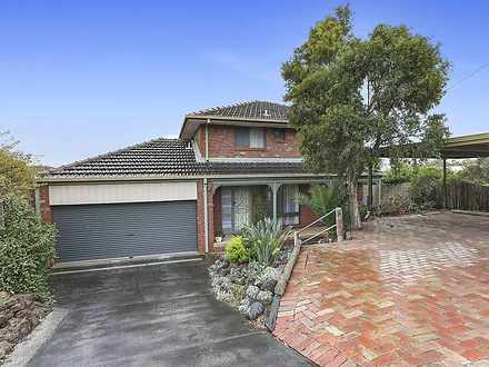 26 St Cloud Court, Highton 3216, VIC House Photo