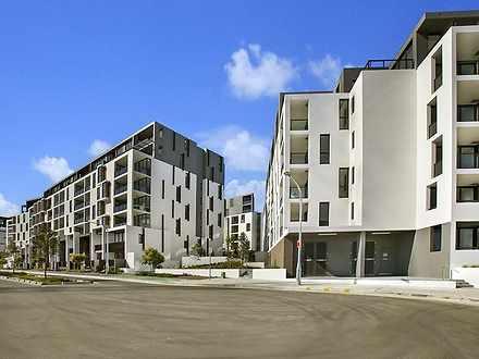 10 Scotsman Street, Forest Lodge 2037, NSW Apartment Photo