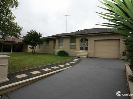 8 Wardell Drive, South Penrith 2750, NSW House Photo