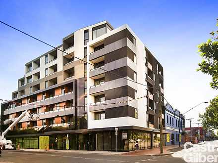 603/2A Clarence Street, Malvern East 3145, VIC Apartment Photo