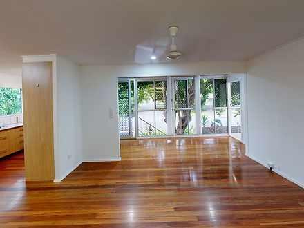1/24 Valmadre Street, Caravonica 4878, QLD House Photo