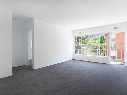 21/6 Francis Street, Dee Why 2099, NSW Apartment Photo