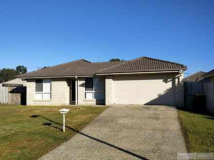 13 Jordan Court, Caboolture 4510, QLD House Photo