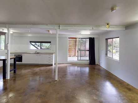 2/24 Valmadre Street, Caravonica 4878, QLD House Photo