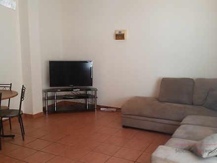 6/10 Mclachlan Street, Darwin City 0800, NT Apartment Photo