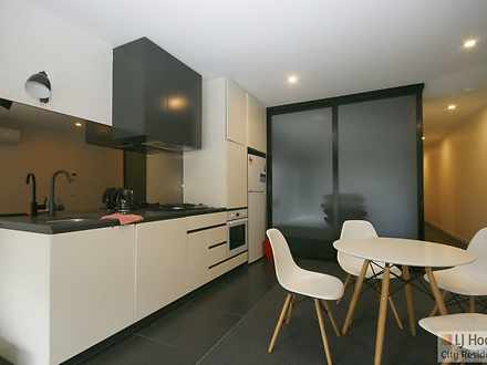 903/139 Bourke Street, Melbourne 3000, VIC Apartment Photo