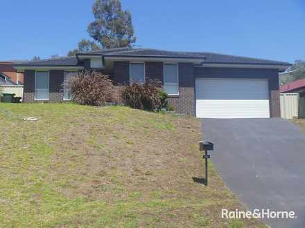 47 Calgaroo  Avenue, Muswellbrook 2333, NSW House Photo