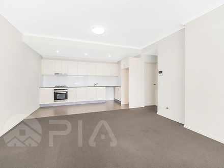 311/3 George Street, Warwick Farm 2170, NSW Apartment Photo
