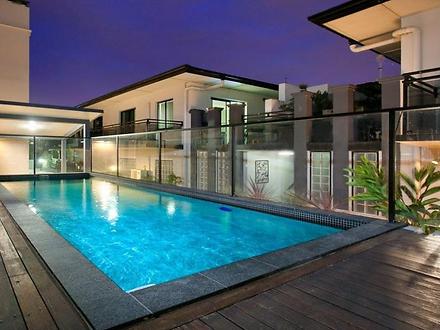 5/204 Wellington Road, East Brisbane 4169, QLD Apartment Photo