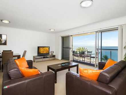 8/22 Barney Street, Barney Point 4680, QLD Apartment Photo