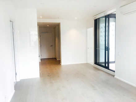 310N/883 Collins Street, Docklands 3008, VIC Apartment Photo