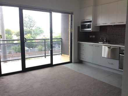 89/115-133 Neerim Road, Glen Huntly 3163, VIC Apartment Photo