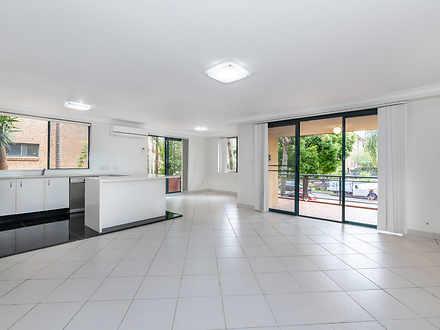 1/9-11 Aboukir Street, Rockdale 2216, NSW Apartment Photo