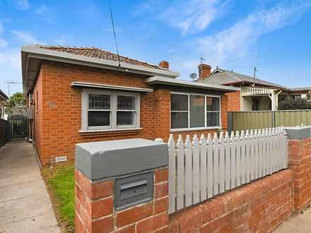 226 Stewart Street, Bathurst 2795, NSW House Photo