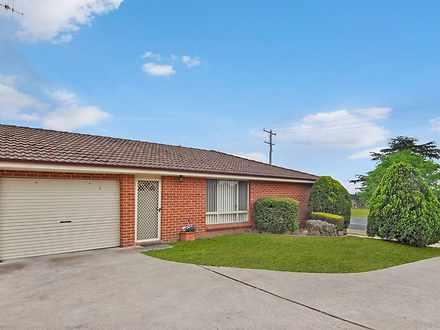 3/90 Rocket Street, Bathurst 2795, NSW House Photo