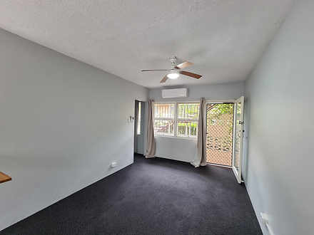 2/37 Dansie Street, Greenslopes 4120, QLD Unit Photo