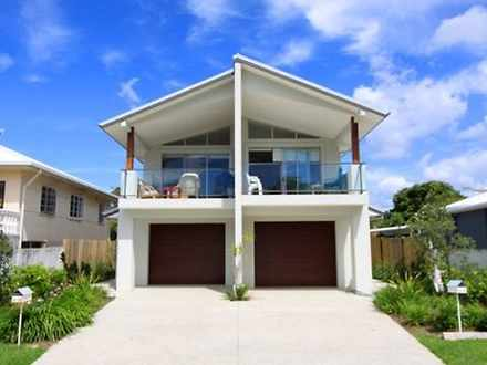 1/10 Banksia Broadway, Burleigh Heads 4220, QLD Duplex_semi Photo