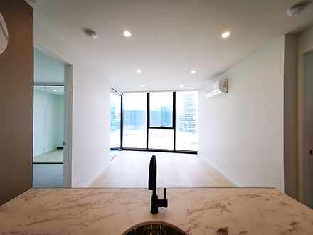 1011/134-160 Spencer Street, Melbourne 3000, VIC Apartment Photo