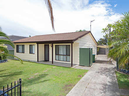 46 Wall Road, Gorokan 2263, NSW House Photo