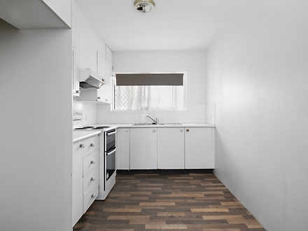 7/136 Old Burleigh Road, Broadbeach 4218, QLD Unit Photo