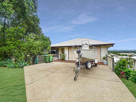 19 Hinterland Drive, Little Mountain 4551, QLD House Photo