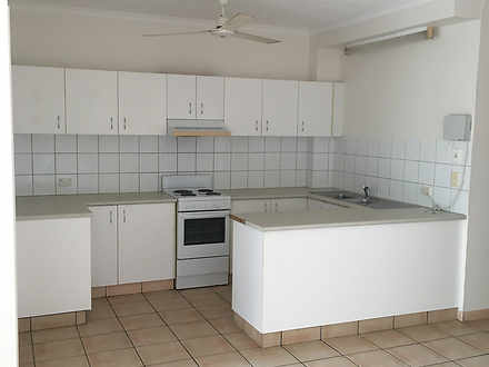 6/19 Francis Street, Millner 0810, NT Unit Photo