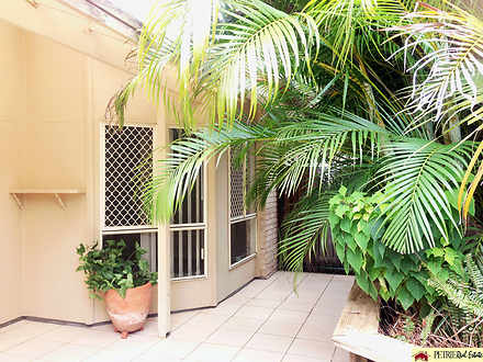 Petrie 4502, QLD Townhouse Photo