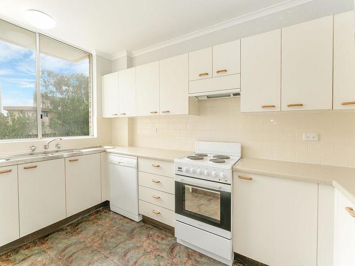 10/20-24 Rangers Road, Cremorne 2090, NSW Unit Photo