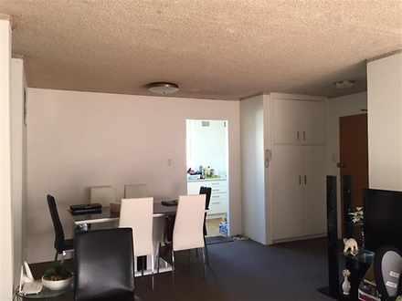 6/10 Addison Street, Kensington 2033, NSW Apartment Photo