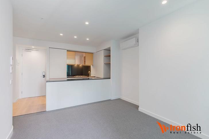 2501/224 La Trobe Street, Melbourne 3000, VIC Apartment Photo