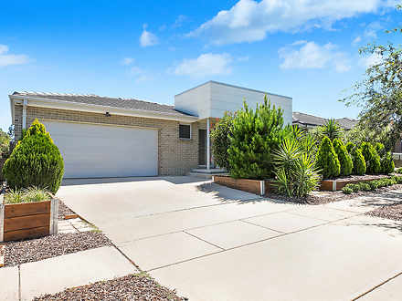 11 Butterfish Street, Harrison 2914, ACT Unit Photo