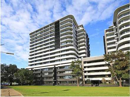 608/24 Levey Street, Wolli Creek 2205, NSW Apartment Photo