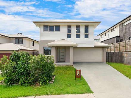 20 Mac Street, Bridgeman Downs 4035, QLD House Photo