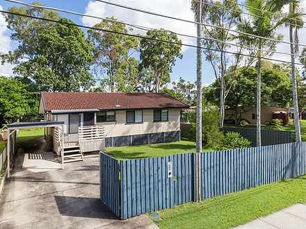12 Lindley Street, Woodridge 4114, QLD House Photo