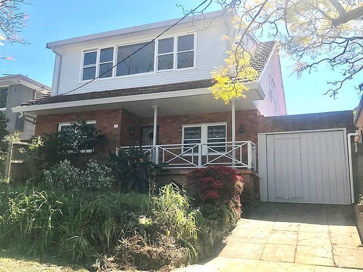 1A Algernon Street, Oatley 2223, NSW House Photo